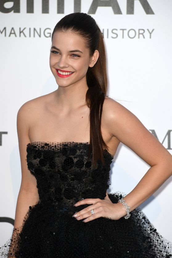 barbara-palvin-amfar-s-cinema-against-aids-gala-in-cap-d-antibes-france-5-19-2016-6