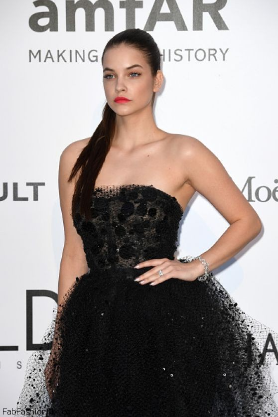 barbara-palvin-amfar-s-cinema-against-aids-gala-in-cap-d-antibes-france-5-19-2016-7