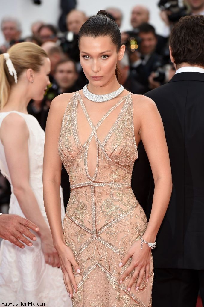 bella-hadid-on-red-carpet-the-69th-annual-cannes-film-festival-france-5-11-2016-10