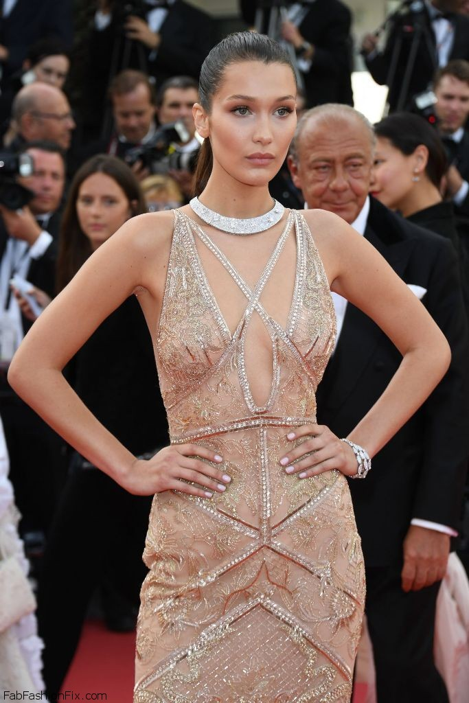 bella-hadid-on-red-carpet-the-69th-annual-cannes-film-festival-france-5-11-2016-20