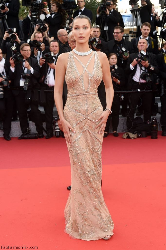 bella-hadid-on-red-carpet-the-69th-annual-cannes-film-festival-france-5-11-2016-28