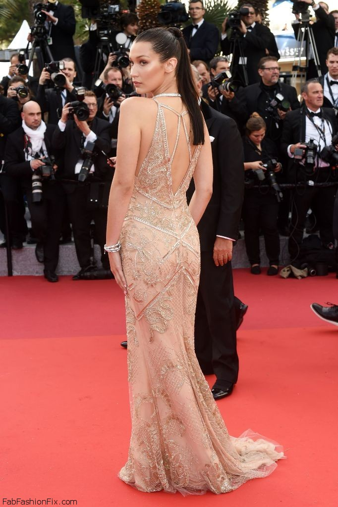 bella-hadid-on-red-carpet-the-69th-annual-cannes-film-festival-france-5-11-2016-29