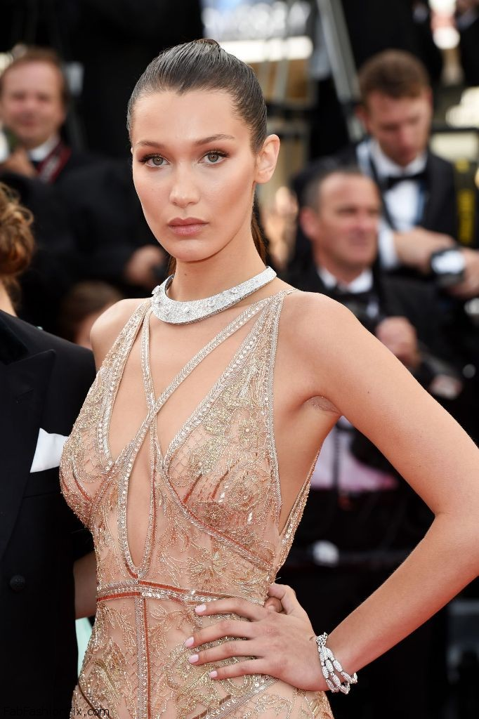 bella-hadid-on-red-carpet-the-69th-annual-cannes-film-festival-france-5-11-2016-4