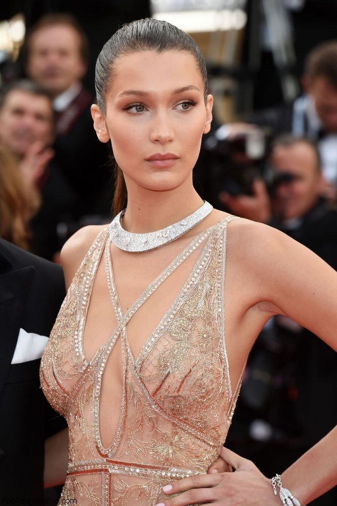 bella-hadid-on-red-carpet-the-69th-annual-cannes-film-festival-france-5-11-2016-5