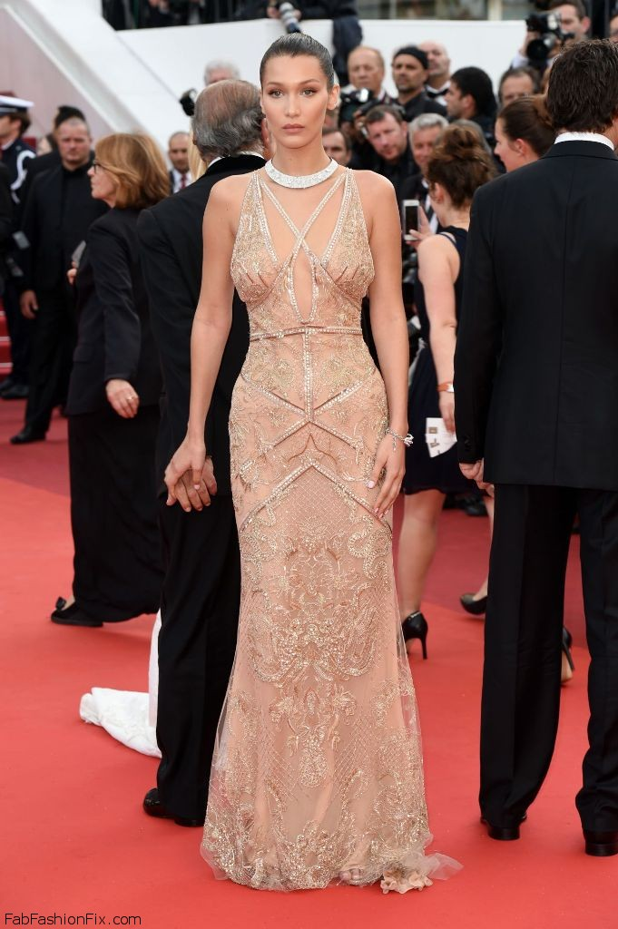 bella-hadid-on-red-carpet-the-69th-annual-cannes-film-festival-france-5-11-2016-6