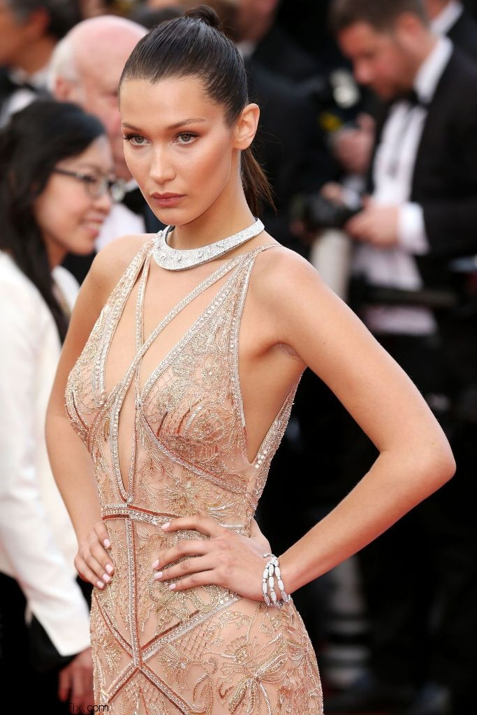 bella-hadid-on-red-carpet-the-69th-annual-cannes-film-festival-france-5-11-2016-7
