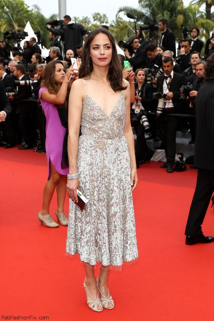berenice-bejo-the-bfg-le-bon-gros-geant-le-bgg-screening-cannes-film-festival-5-14-2016-1