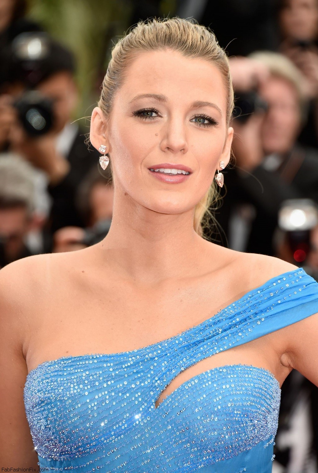 blake-lively-the-bfg-premiere-cannes-film-festival-in-cannes-5-14-2016-10