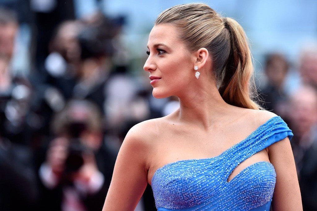 blake-lively-the-bfg-premiere-cannes-film-festival-in-cannes-5-14-2016-14