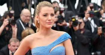 blake-lively-the-bfg-premiere-cannes-film-festival-in-cannes-5-14-2016-16