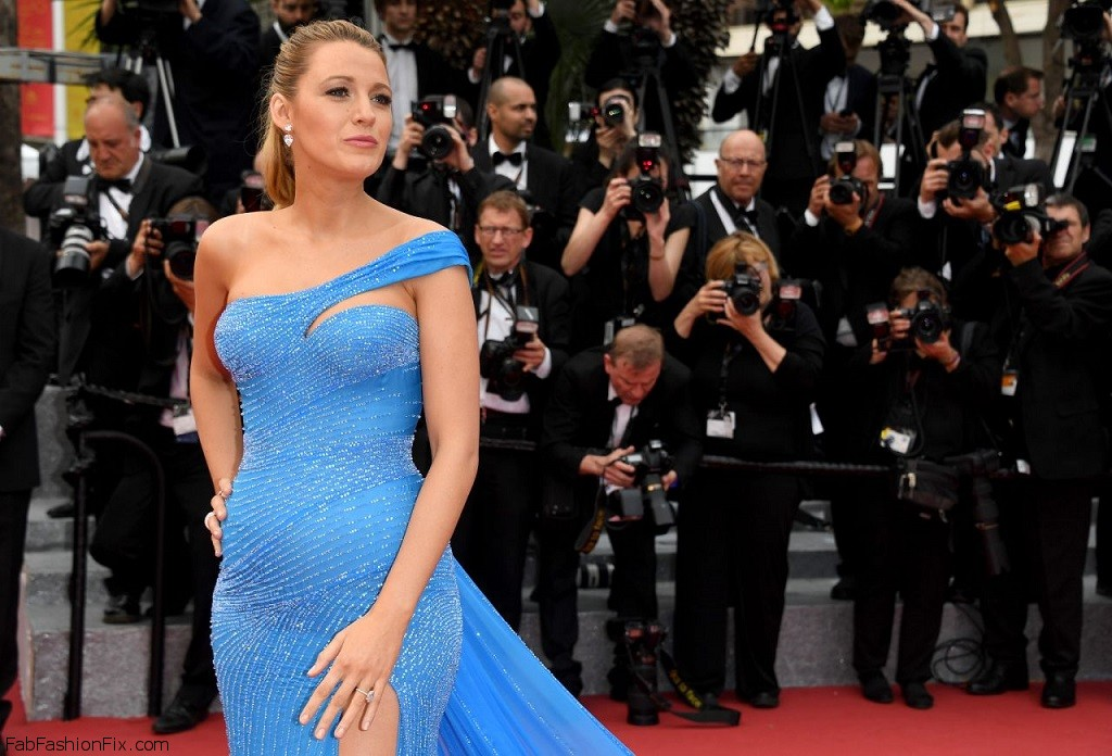 blake-lively-the-bfg-premiere-cannes-film-festival-in-cannes-5-14-2016-17