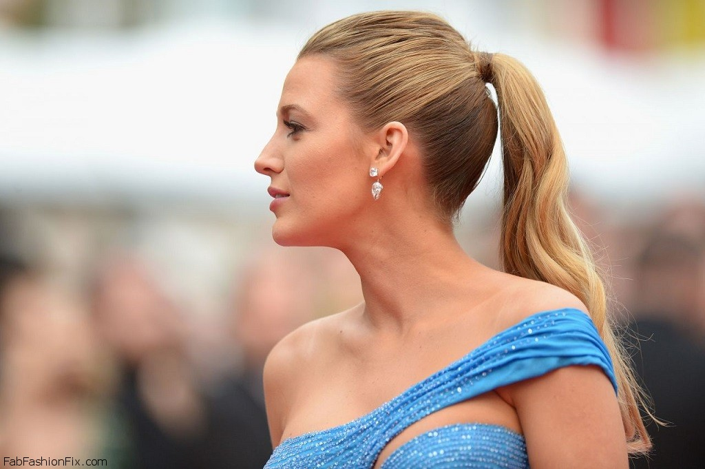 blake-lively-the-bfg-premiere-cannes-film-festival-in-cannes-5-14-2016-3