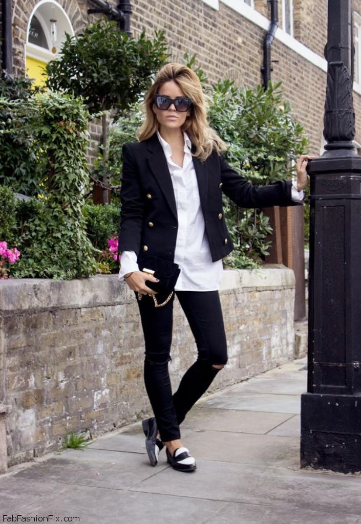 blog-moda