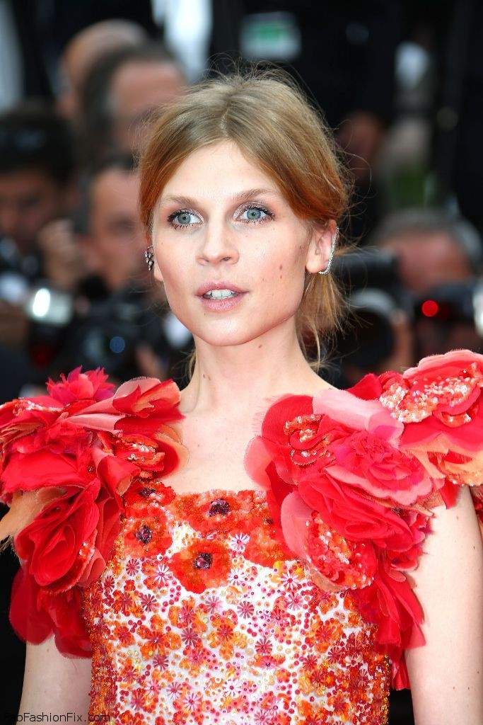 clemence-poesy-closing-ceremony-of-the-69th-annual-cannes-film-festival-5-22-2016-1