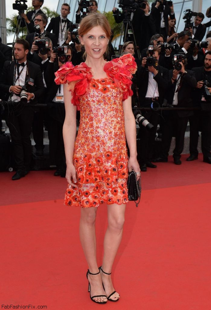 clemence-poesy-closing-ceremony-of-the-69th-annual-cannes-film-festival-5-22-2016-5