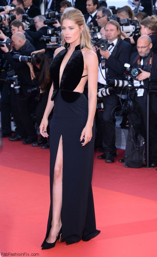 doutzen-kroes-cafe-society-premiere-and-the-opening-night-gala-2016-cannes-film-festival-14