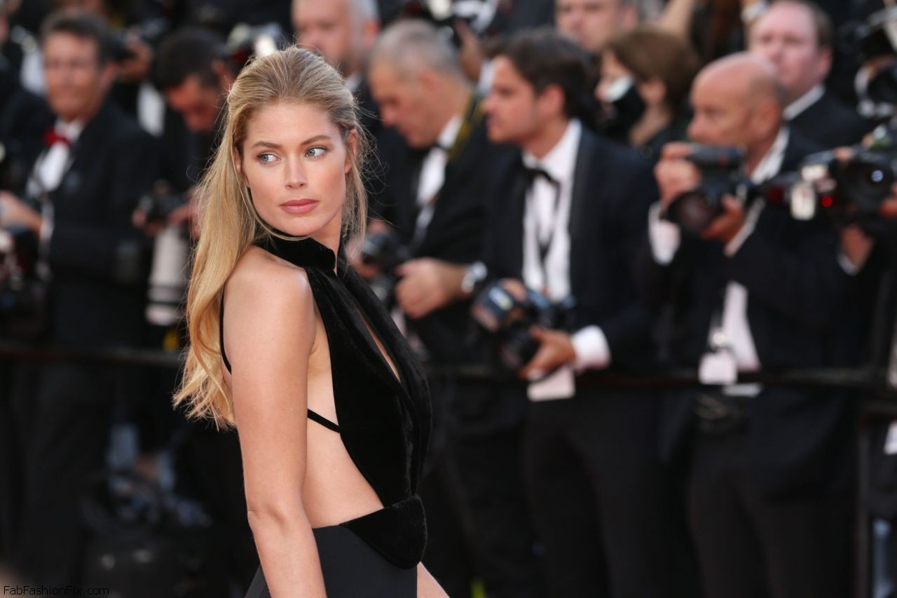 doutzen-kroes-cafe-society-premiere-and-the-opening-night-gala-2016-cannes-film-festival-5