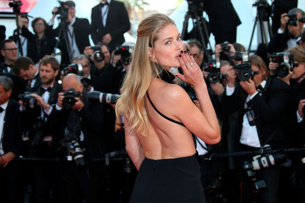 doutzen-kroes-cafe-society-premiere-and-the-opening-night-gala-2016-cannes-film-festival-6
