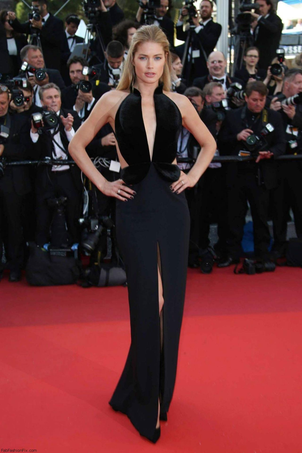 doutzen-kroes-cafe-society-premiere-and-the-opening-night-gala-2016-cannes-film-festival-7