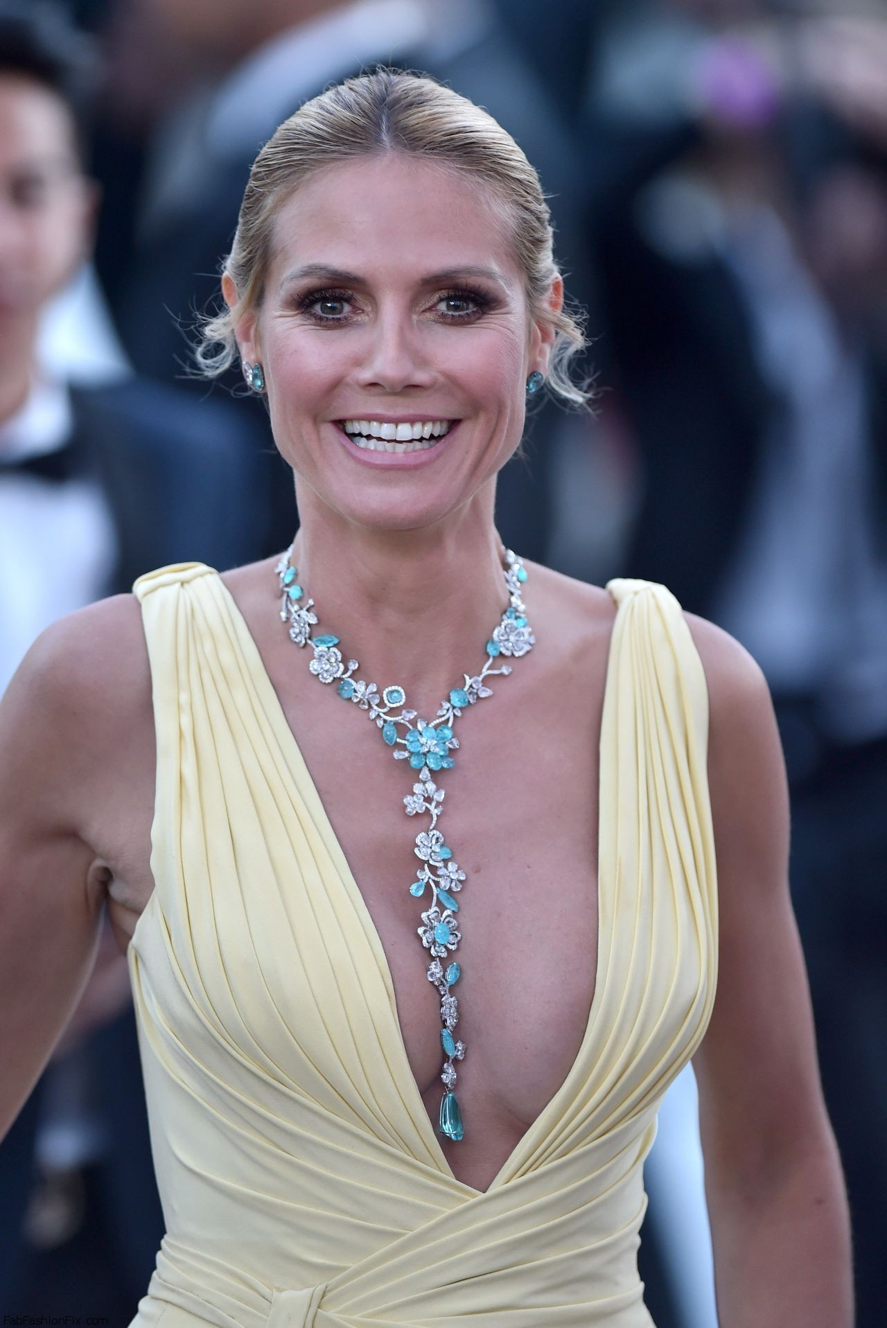 heidi-klum-amfar-s-cinema-against-aids-gala-in-cap-d-antibes-france-5-19-2016-15
