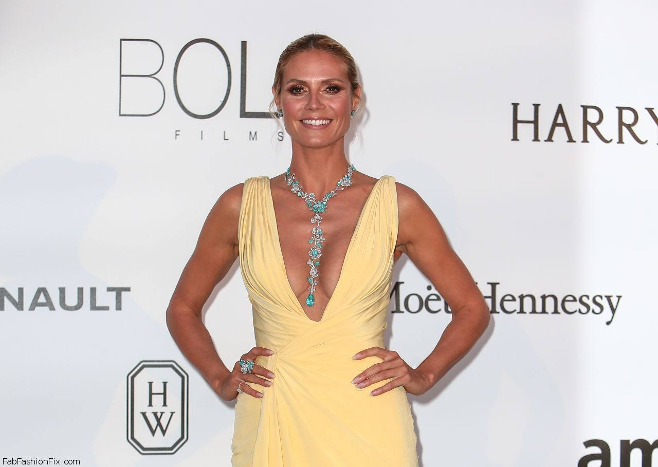 heidi-klum-amfar-s-cinema-against-aids-gala-in-cap-d-antibes-france-5-19-2016-6