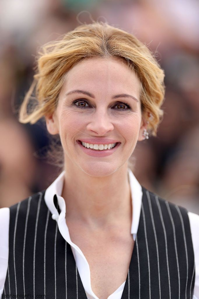 julia-roberts-money-monster-photocall-2016-cannes-film-festival-5-12-2016-1