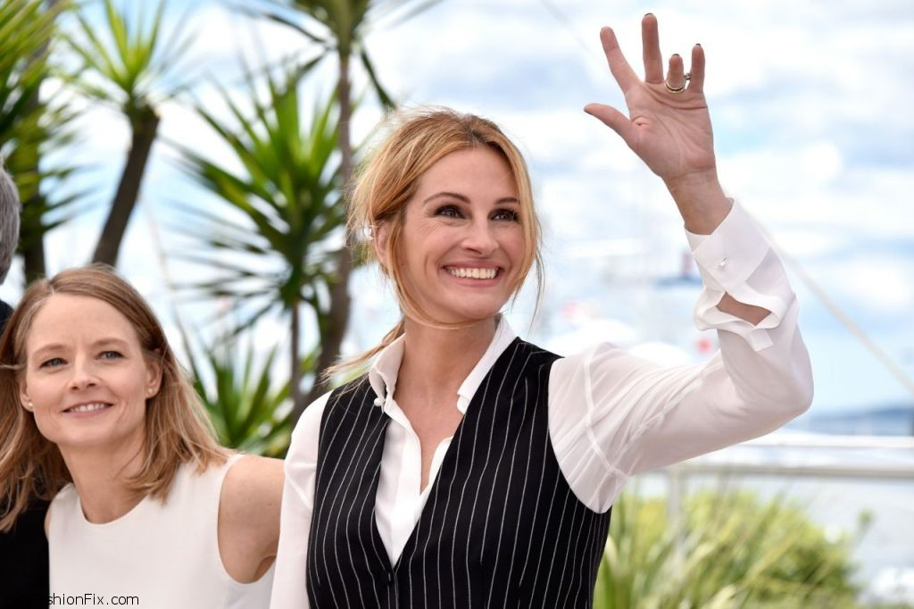julia-roberts-money-monster-photocall-2016-cannes-film-festival-5-12-2016-4