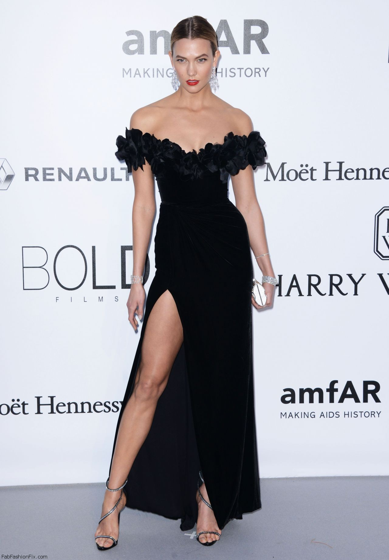 karlie-kloss-amfar-s-cinema-against-aids-gala-in-cap-d-antibes-france-5-19-2016-1