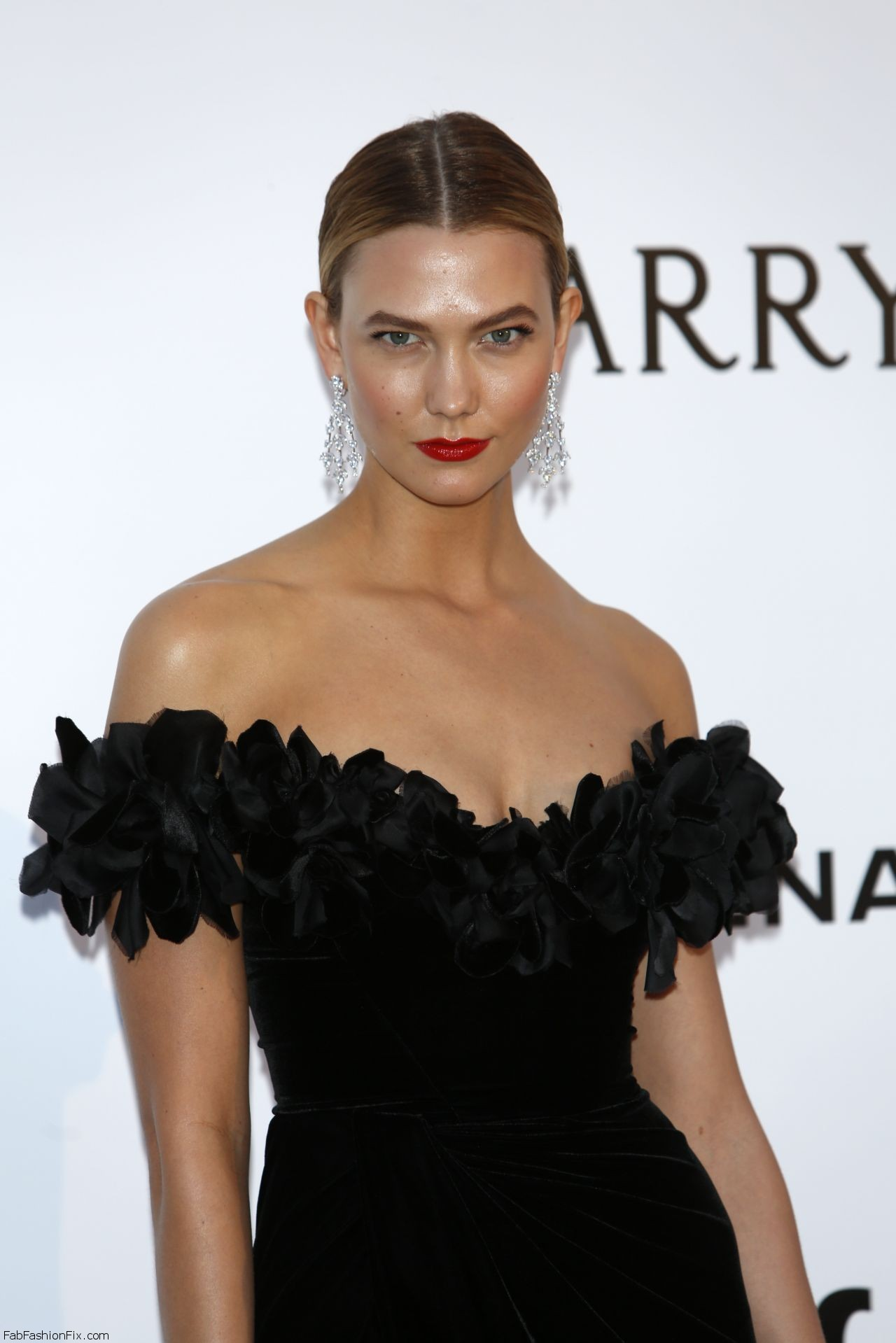 karlie-kloss-amfar-s-cinema-against-aids-gala-in-cap-d-antibes-france-5-19-2016-2