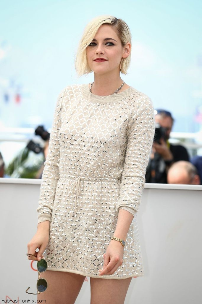 kristen-stewart-personal-shopper-photocall-at-69th-cannes-film-festival-5-17-2016-13