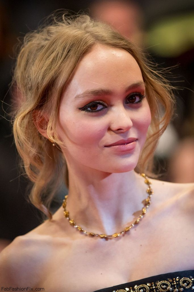 lily-rose-depp-i-daniel-blake-screening-at-cannes-film-festival-5-13-2016-1
