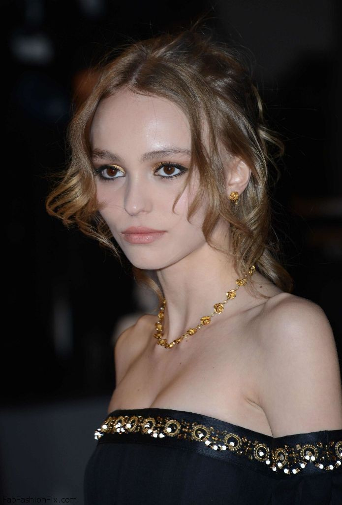 lily-rose-depp-i-daniel-blake-screening-at-cannes-film-festival-5-13-2016-4