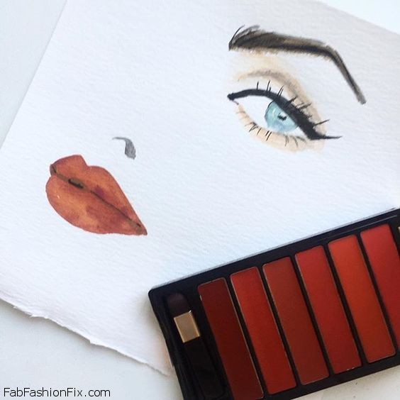 loreal-la-lip-palette-color-riche-4