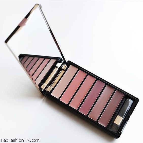 loreal-la-lip-palette-color-riche-doutzen1