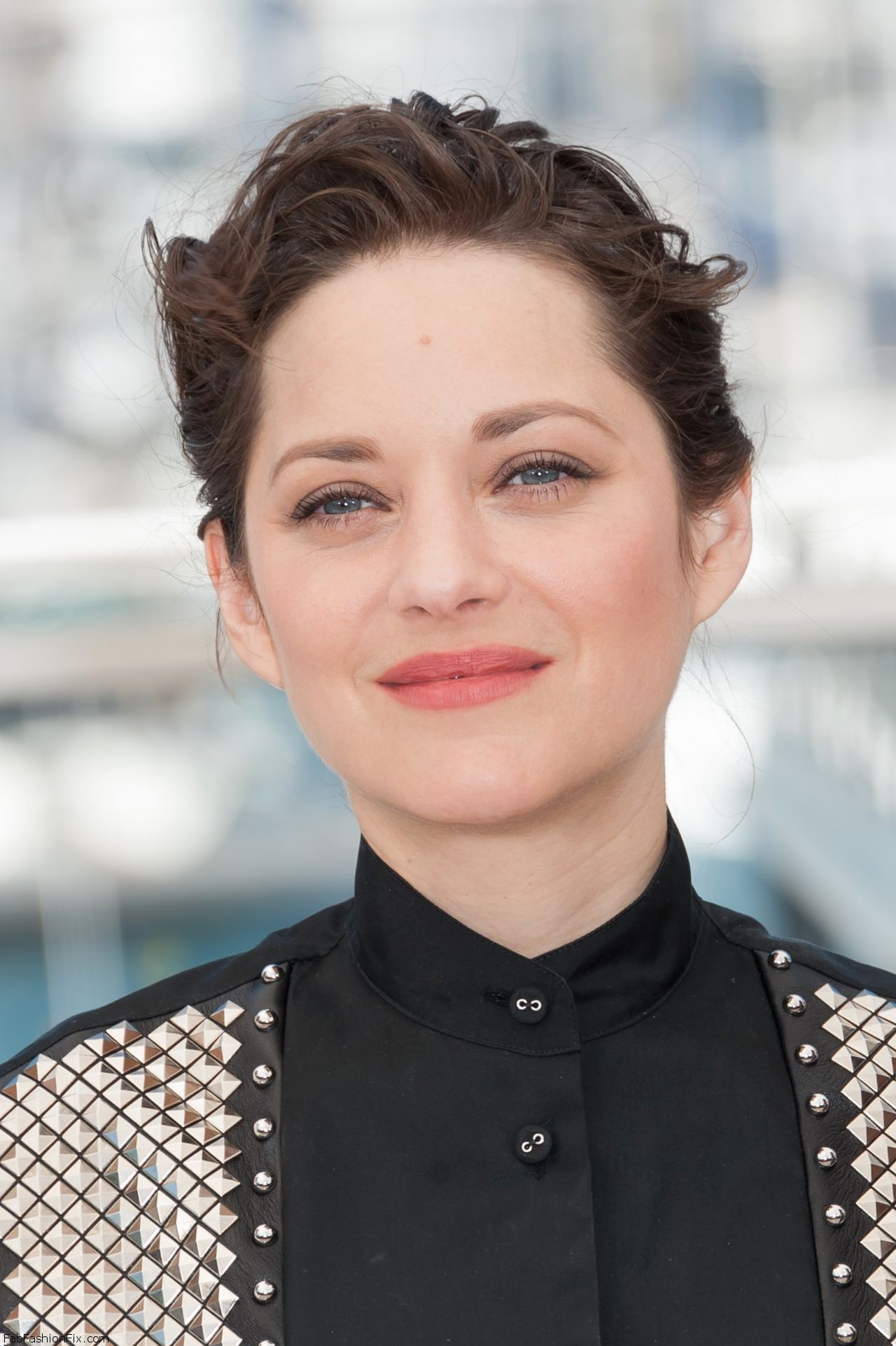 marion-cotillard-it-s-only-the-end-of-the-world-photocall-69th-cannes-film-festival-5-19-2016-1