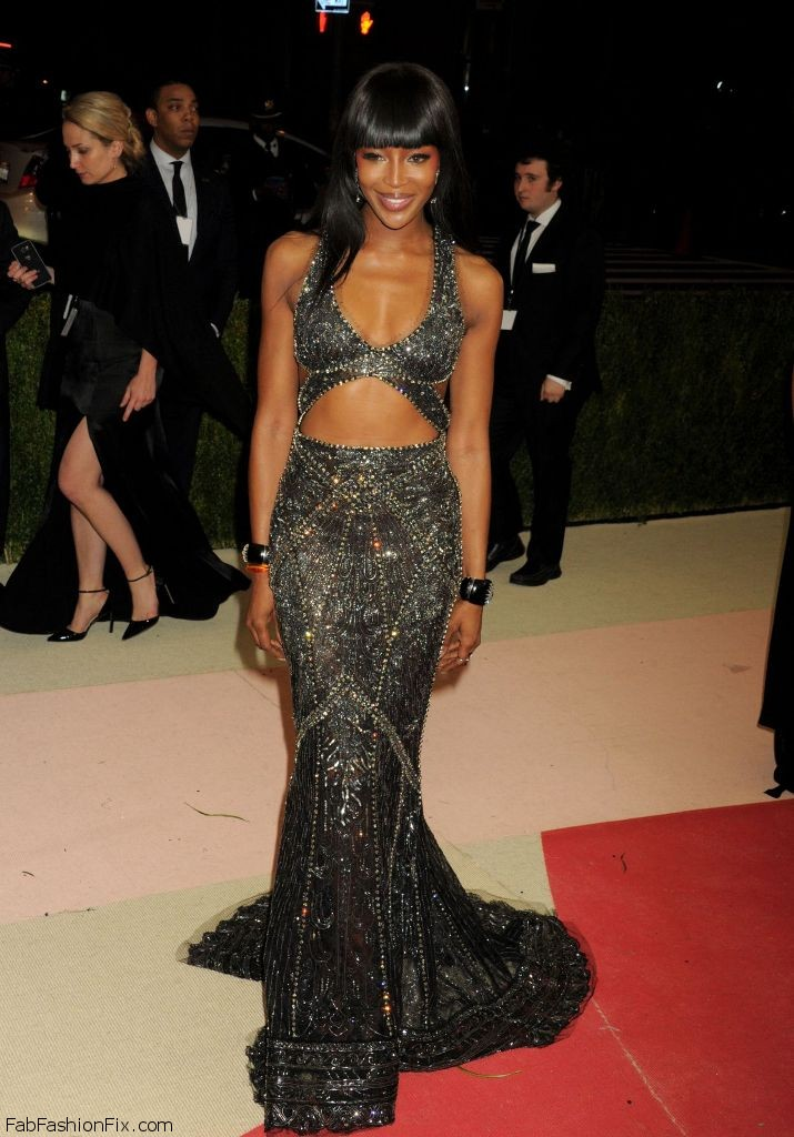 naomi-campbell-met-costume-institute-gala-2016-in-new-york-5
