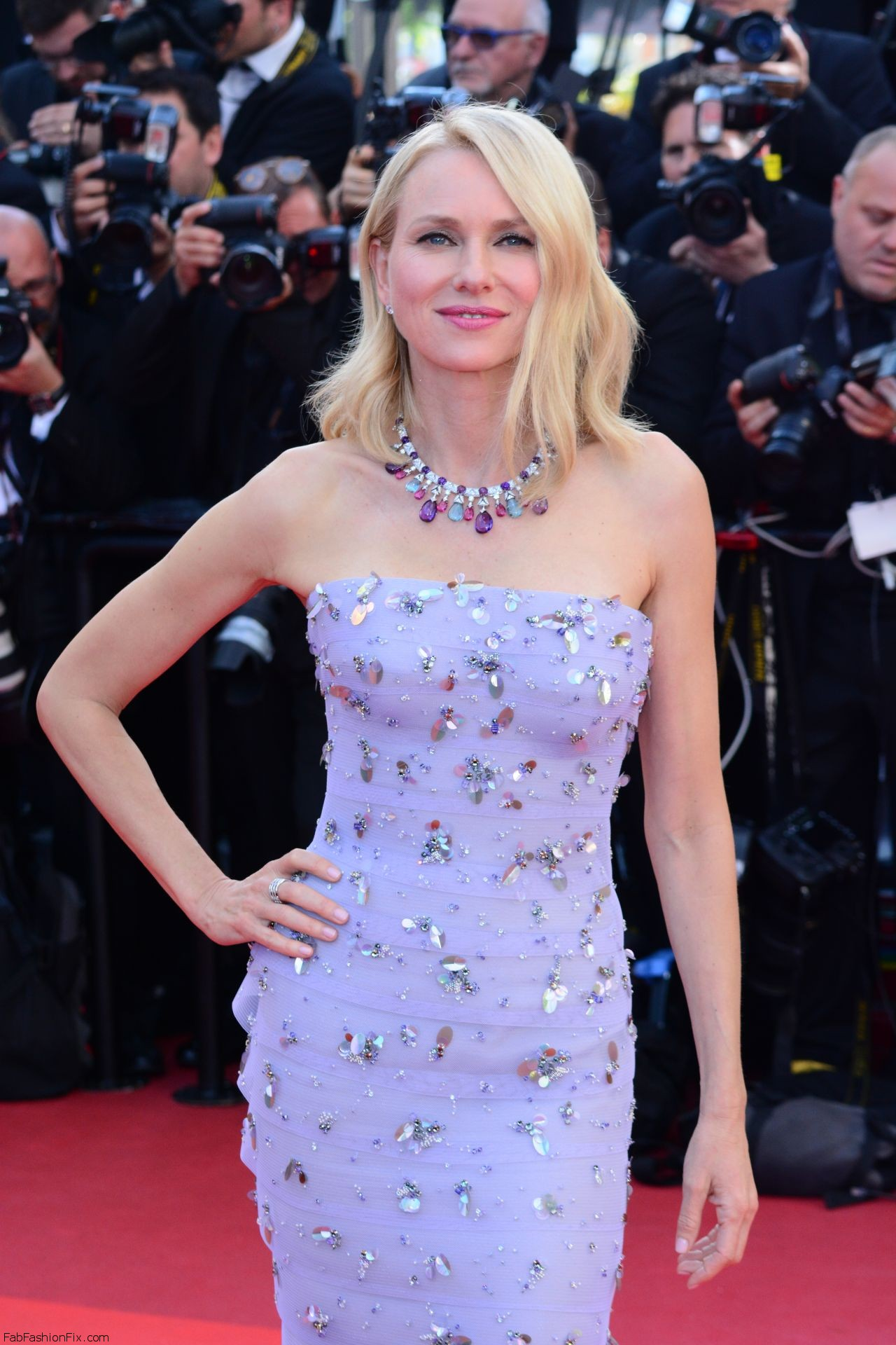 naomi-watts-cafe-society-premiere-and-the-opening-night-gala-2016-cannes-film-festival-1