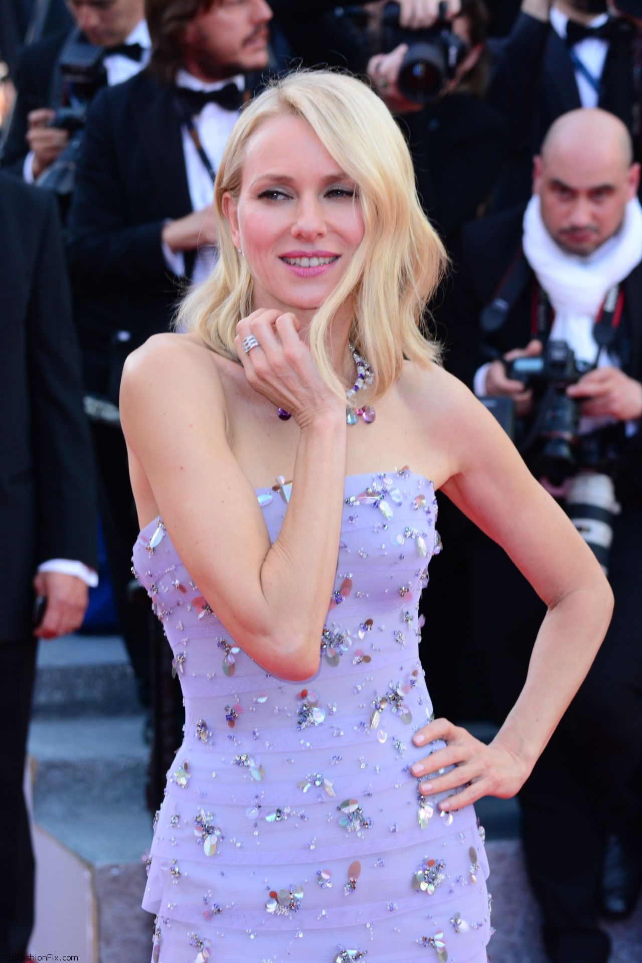 naomi-watts-cafe-society-premiere-and-the-opening-night-gala-2016-cannes-film-festival-5