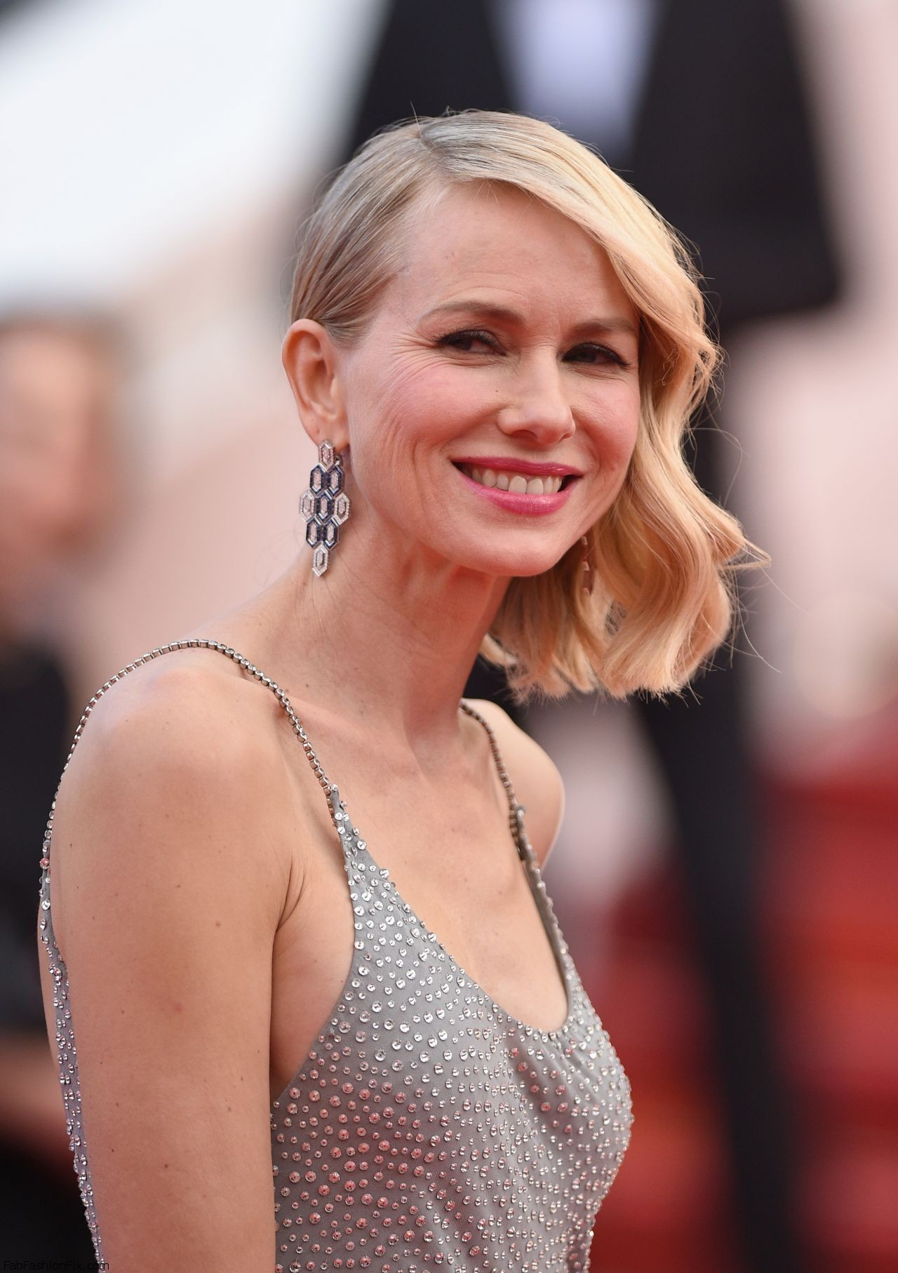 naomi-watts-money-monster-premiere-2016-cannes-film-festival-1