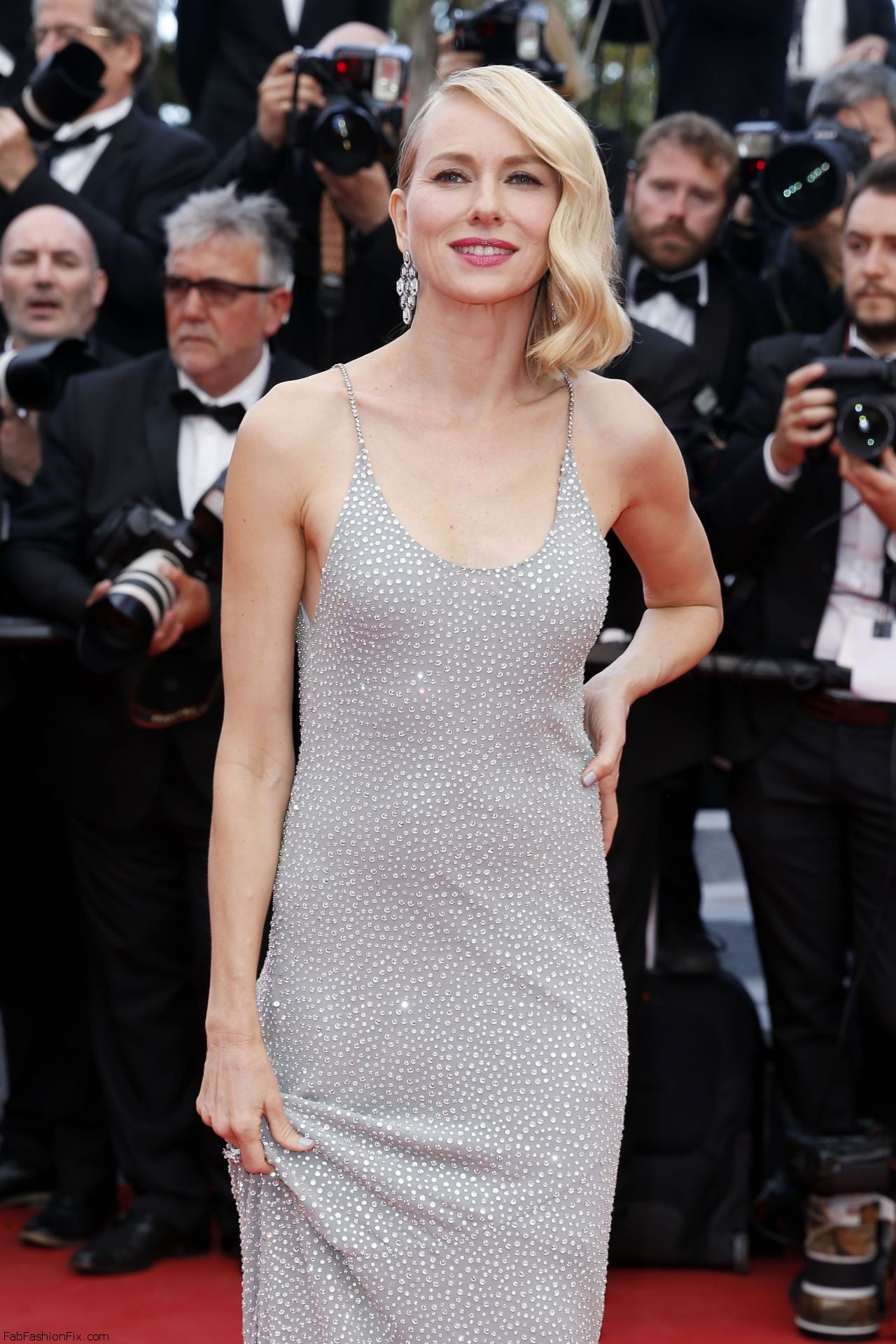 naomi-watts-money-monster-premiere-2016-cannes-film-festival-13