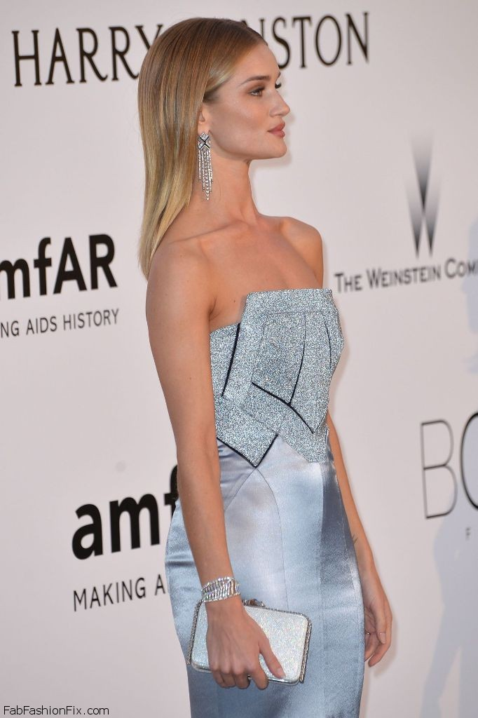 rosie-huntington-whiteley-amfar-s-cinema-against-aids-gala-in-cap-d-antibes-france-5-19-2016-4