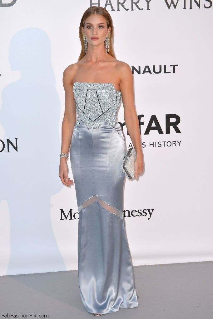 rosie-huntington-whiteley-amfar-s-cinema-against-aids-gala-in-cap-d-antibes-france-5-19-2016-5