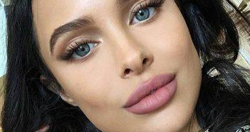 spring-makeup (1)