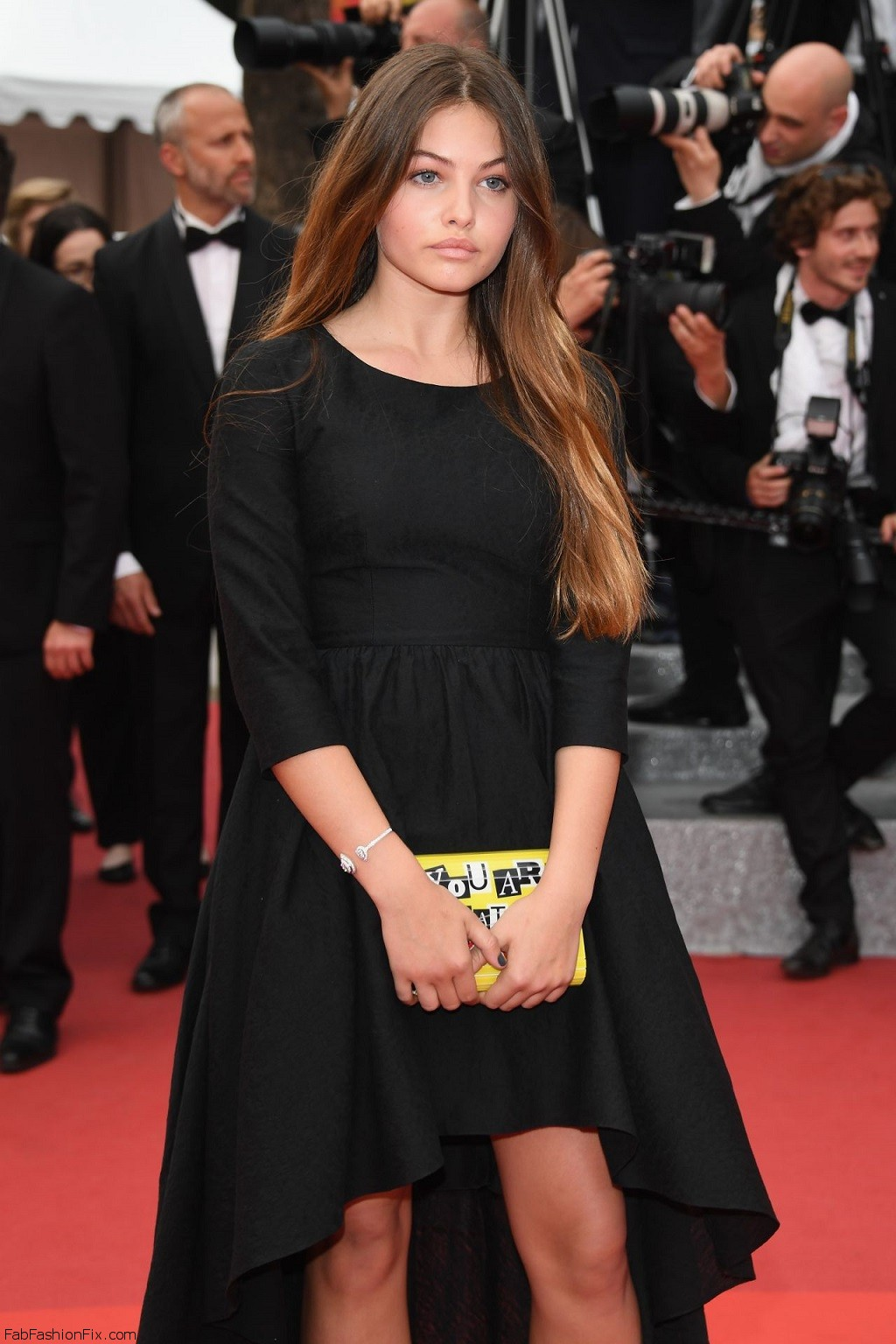 thylane-blondeau-the-bfg-premiere-cannes-film-festival-in-cannes-5-14-2016-1