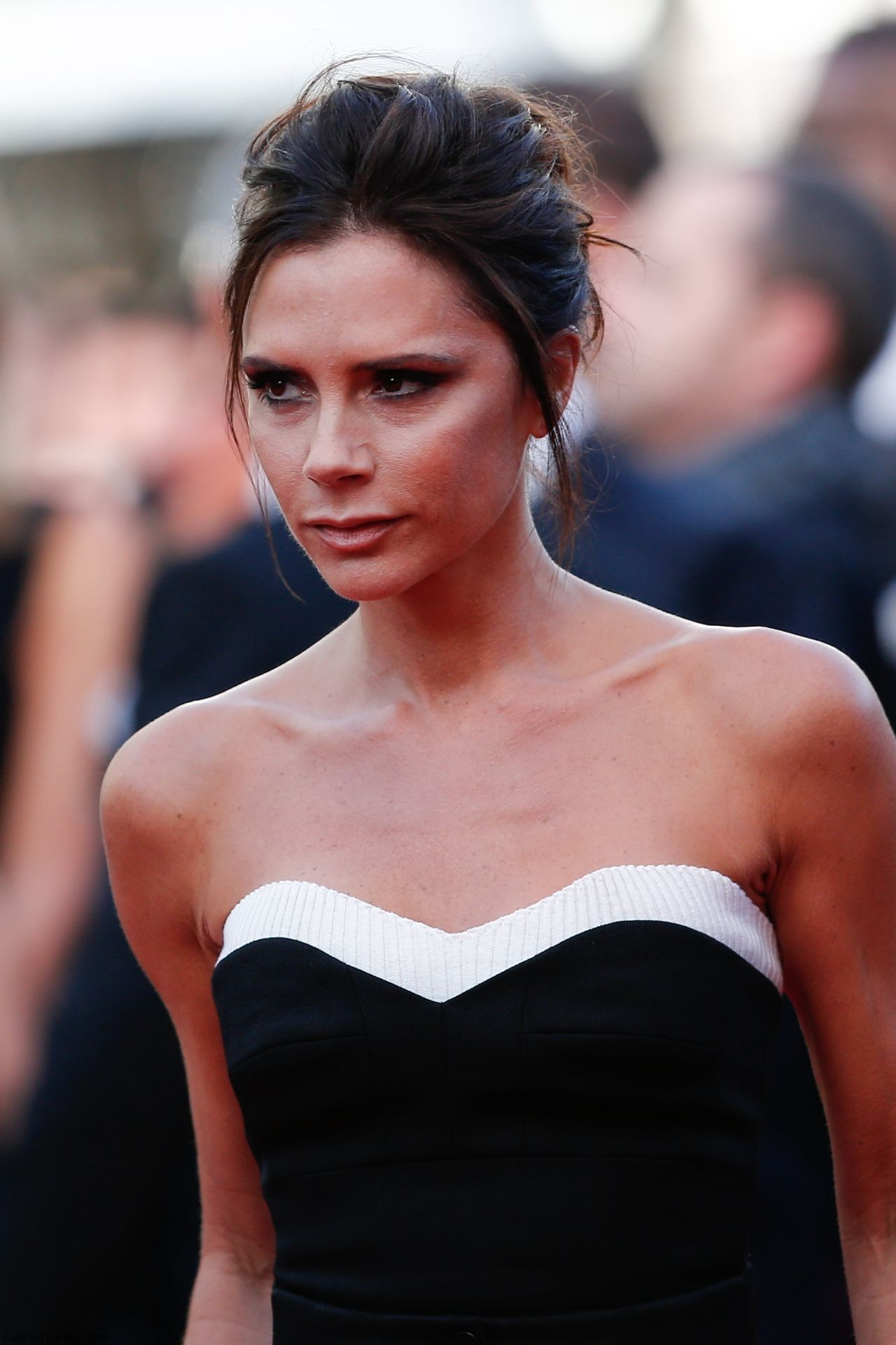 victoria-beckham-cafe-society-premiere-and-the-opening-night-gala-2016-cannes-film-festival-16