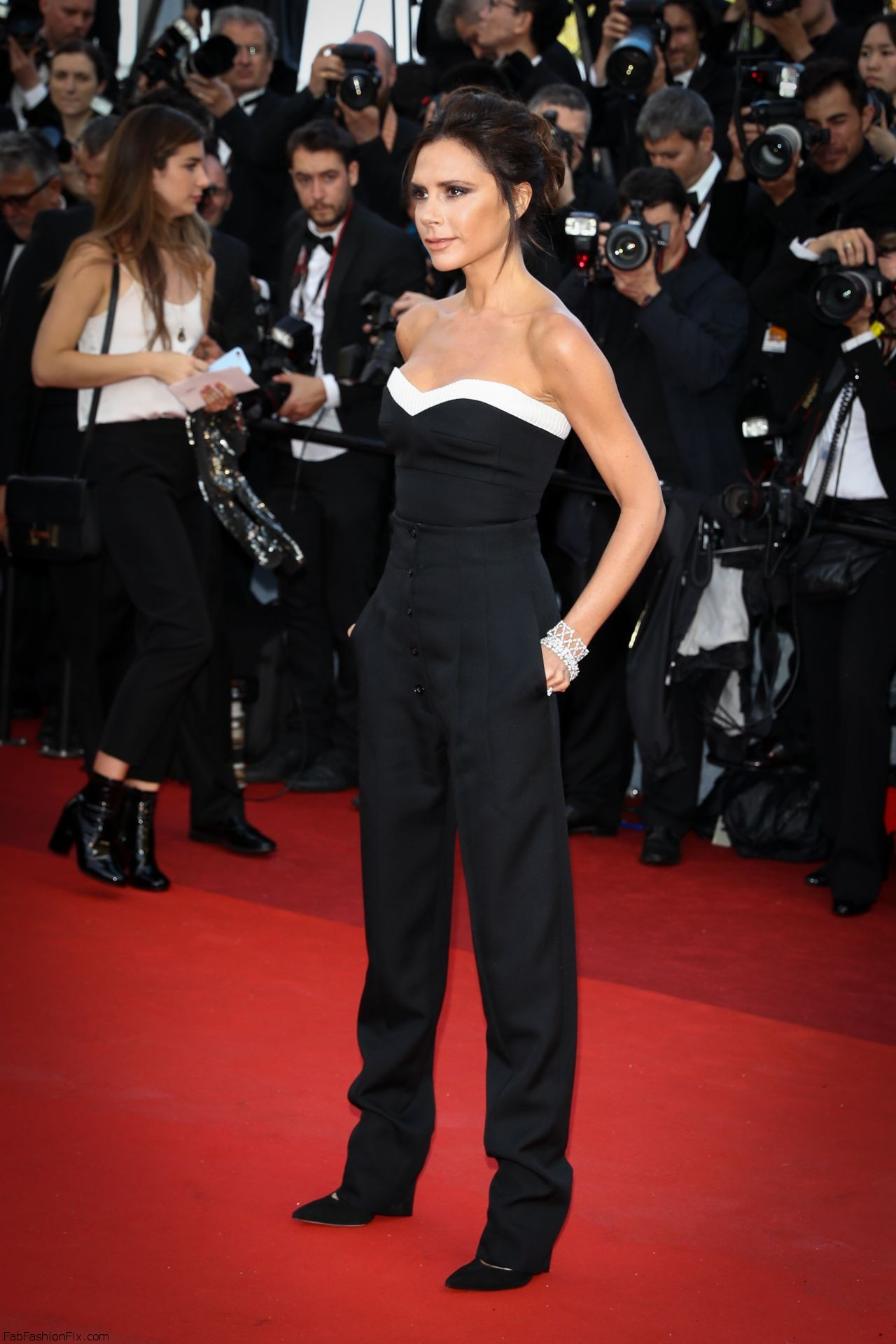 victoria-beckham-cafe-society-premiere-and-the-opening-night-gala-2016-cannes-film-festival-2