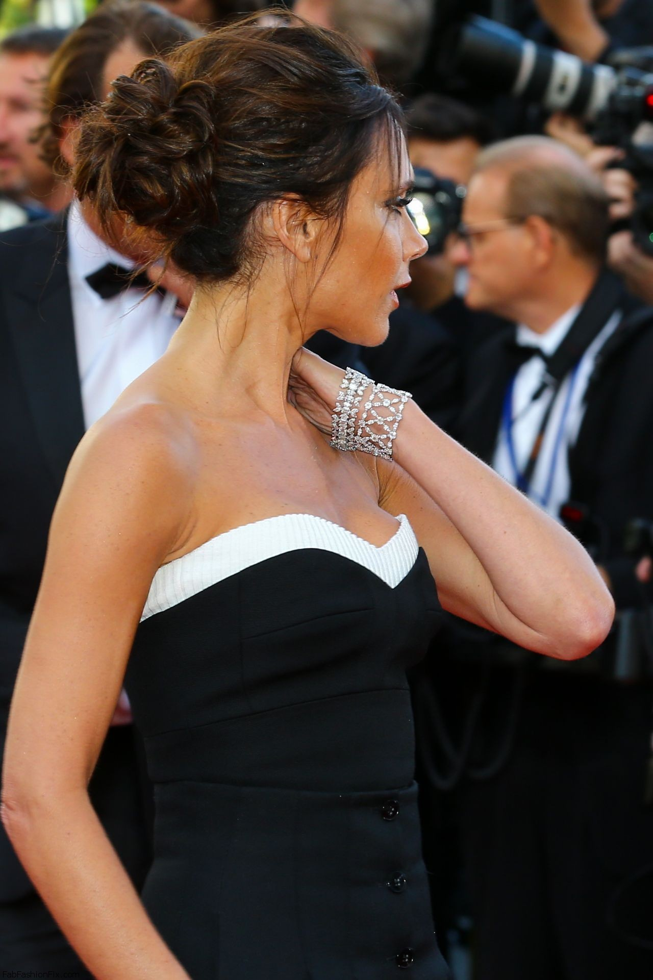 victoria-beckham-cafe-society-premiere-and-the-opening-night-gala-2016-cannes-film-festival-4