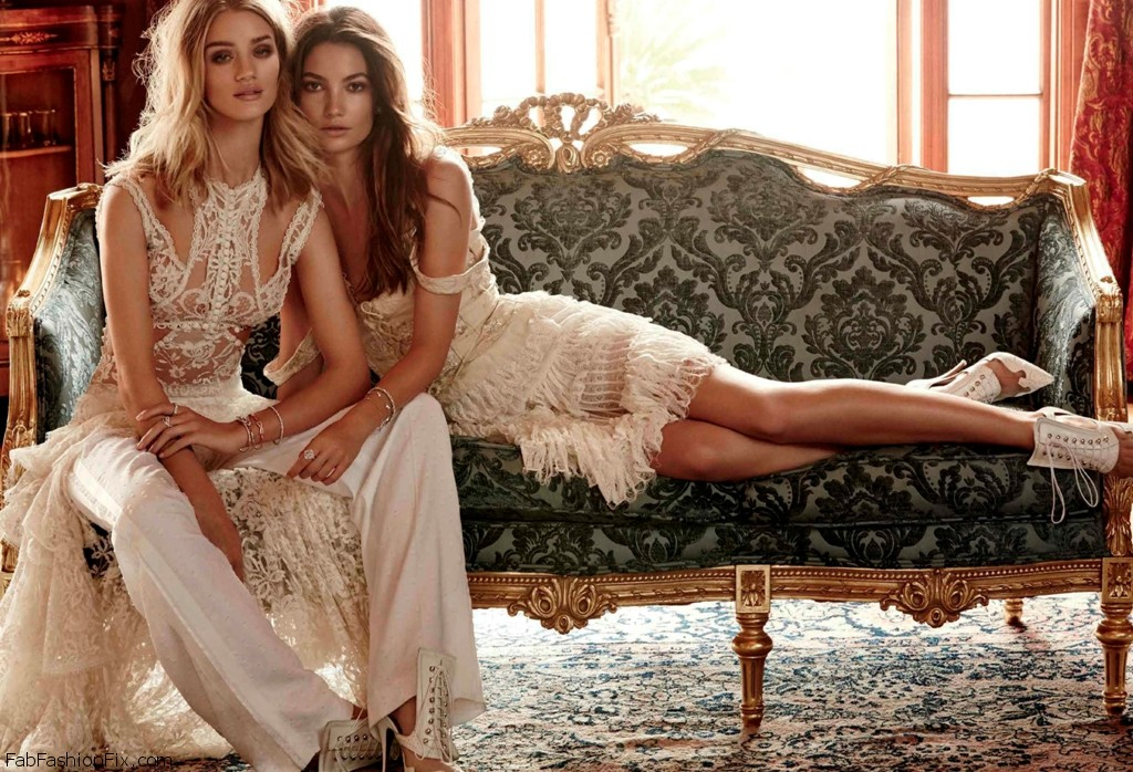 ELLE-Australia-June-2016-Rosie-Huntington-Whiteley-Lily-Aldridge-by-Simon-Upton-02