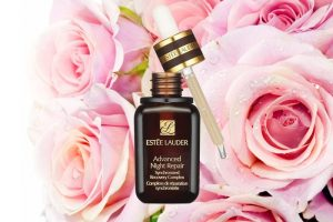 estee-lauder-advanced-night-repair-serum