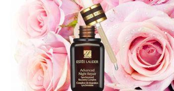 estee-lauder-advanced-night-repair-serum